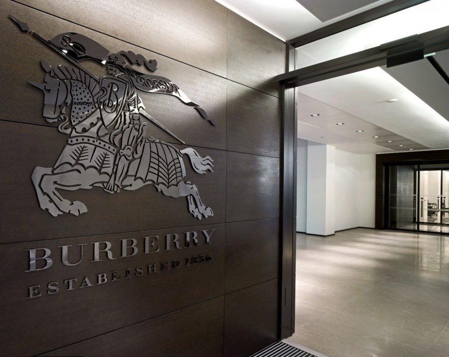 Burberry Company Profile Office Locations Jobs Key People Compeors Financial Metrics News Life On Craft Co