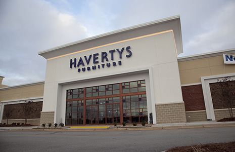 Havertys Company Profile   Office Locations, Jobs, Key People, Competitors,  Financial Metrics, News, Company Life   Company Profile On Craft.co