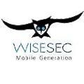 WiseSec logo