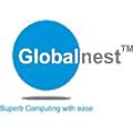 G N Solutions logo