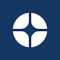 Decision Lens Inc logo