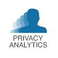 Privacy Analytics logo