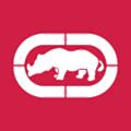 MEE Direct LLC logo