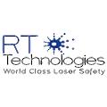RT Technologies logo