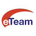 eTeam Incorporated