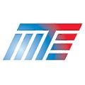 MTE Hydraulics logo