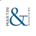 John A. Martin & Associates logo