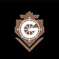 GP Logistics logo