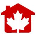 CML Canadian Mortgage Lender