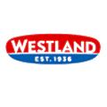 Westland Kaas