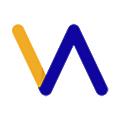 Virtalis logo