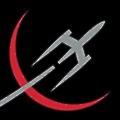 Futuramic logo