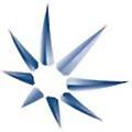 Valeura Energy logo