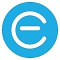 Ecrion Software Inc logo