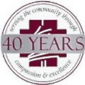 Family Health Center of Marshfield , Inc. logo