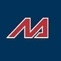 Murney Associates Realtors logo