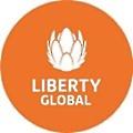 Liberty Global Ventures logo