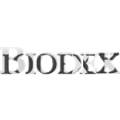Biodex Medical Systems Inc logo