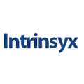 Intrinsyx Technologies logo