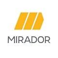 Mirador logo