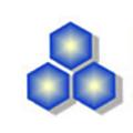 MTI logo