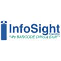 InfoSight Corporation logo