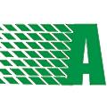 Assured Testing Services logo