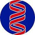 Sunrise Medical Laboratories logo