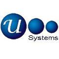 USystems Ltd logo