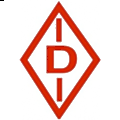 International Door logo