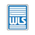 WLS Stamping