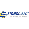 Signs Direct logo