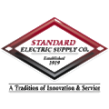 Standard Electric Supply Co. logo
