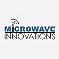 Microwave Innovations logo
