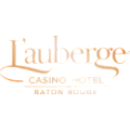 L'Auberge Baton Rouge logo