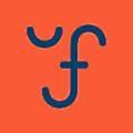 Ultimate Finance logo