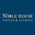 Noble House Hotels & Resorts , Ltd. logo