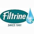 Filtrine Manufacturing Company