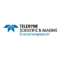 Teledyne Scientific & Imaging logo