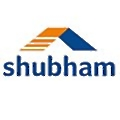 Shubham Housing Finance logo