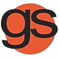 GraphiteStore.com logo