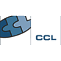 CCL Computers logo