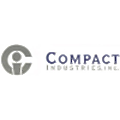 Compact Industries logo