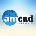 Amcad logo