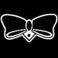 Black Tie Transportation logo
