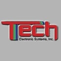 Tech Electronic Systems