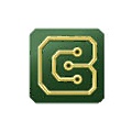 Custom Circuit Boards logo