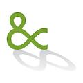 Laminated Films & Packaging logo