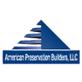 American Preservation Builders, LLC logo