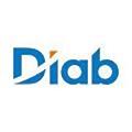 Diab logo